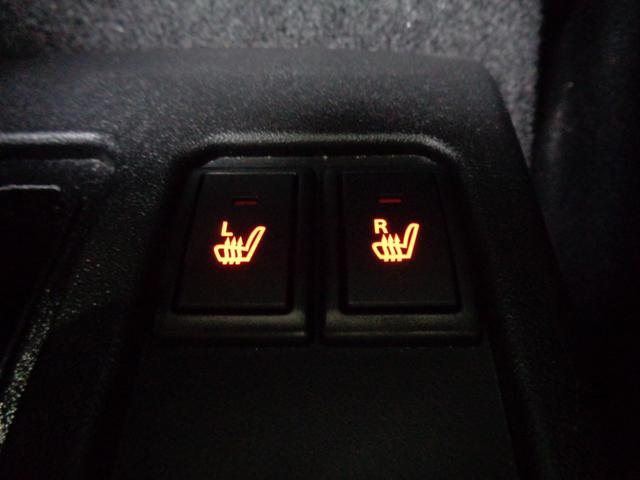 XC 4WD ターボ 5MT INNOロッドホルダー フロントテーブル pioneerHDDナビ ドラレコ ETC シートヒーター ダウンヒルアシスト クルーズコントロール デュアルセンサーブレーキサポート(32枚目)