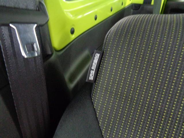 XC 4WD ターボ 5MT INNOロッドホルダー フロントテーブル pioneerHDDナビ ドラレコ ETC シートヒーター ダウンヒルアシスト クルーズコントロール デュアルセンサーブレーキサポート(37枚目)