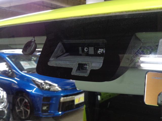 XC 4WD ターボ 5MT INNOロッドホルダー フロントテーブル pioneerHDDナビ ドラレコ ETC シートヒーター ダウンヒルアシスト クルーズコントロール デュアルセンサーブレーキサポート(38枚目)