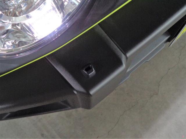 XC 4WD ターボ 5MT INNOロッドホルダー フロントテーブル pioneerHDDナビ ドラレコ ETC シートヒーター ダウンヒルアシスト クルーズコントロール デュアルセンサーブレーキサポート(39枚目)