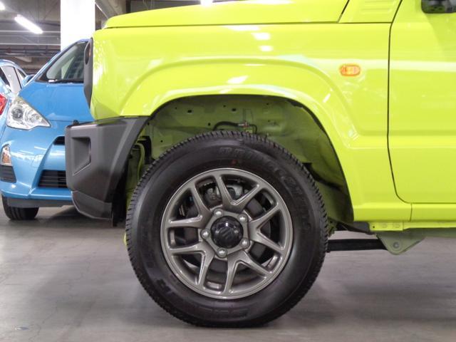 XC 4WD ターボ 5MT INNOロッドホルダー フロントテーブル pioneerHDDナビ ドラレコ ETC シートヒーター ダウンヒルアシスト クルーズコントロール デュアルセンサーブレーキサポート(41枚目)