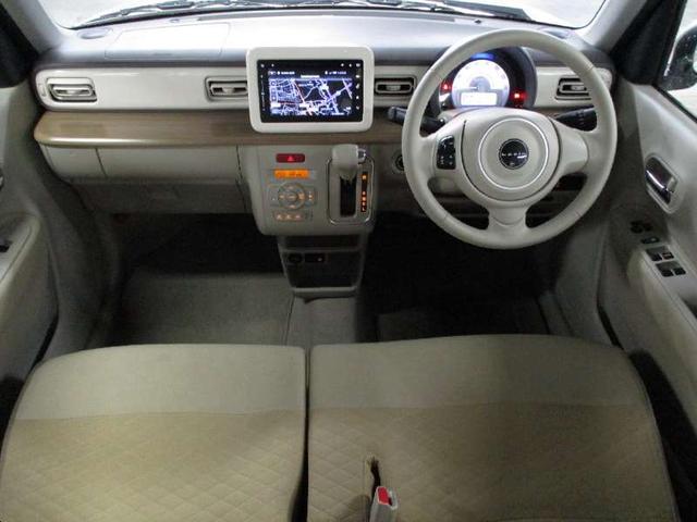 X 1オーナー レーダーブレーキサポート 全方位モニター付メーカーナビ シートヒーター アイドリングストップ BTオーディオ フルセグTV ビルトインETC 純正14インチAW キーレスプッシュスタート(3枚目)