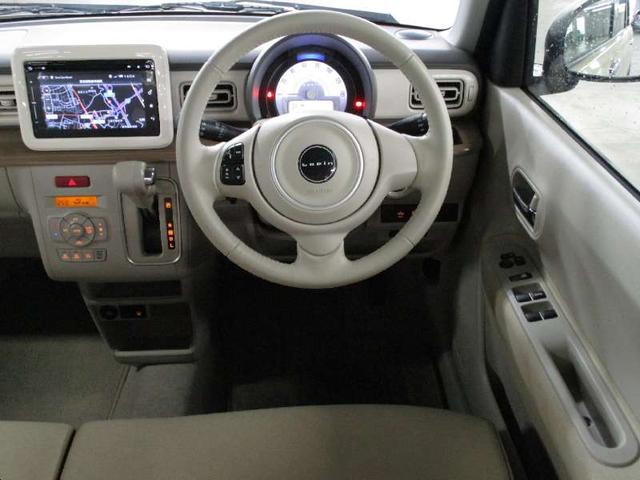 X 1オーナー レーダーブレーキサポート 全方位モニター付メーカーナビ シートヒーター アイドリングストップ BTオーディオ フルセグTV ビルトインETC 純正14インチAW キーレスプッシュスタート(10枚目)