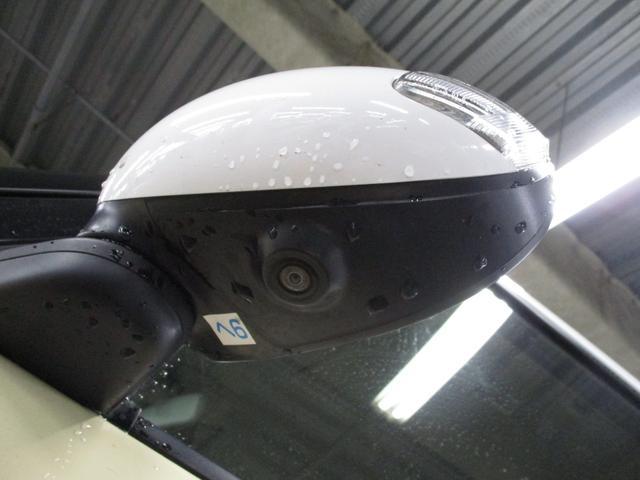 X 1オーナー レーダーブレーキサポート 全方位モニター付メーカーナビ シートヒーター アイドリングストップ BTオーディオ フルセグTV ビルトインETC 純正14インチAW キーレスプッシュスタート(37枚目)