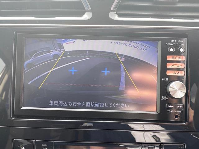 品質にこだわった仕入れ!関東・関西方面より直入庫多数!低走行の高品質車だけを仕入れております。ボディの綺麗さはもちろん、下廻りのサビなどもない車両をご案内!!