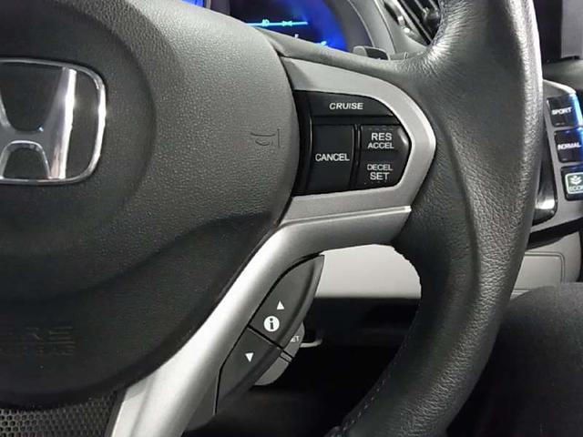 系列会社にメルセデス、BMW、VW、GMシボレー、クライスラー、スズキアリーナ、ハーレーダビッドソンの正規ディーラーを持つ当社ならでは。様々なメーカーの整備ノウハウも御座いますのでご安心ください!!