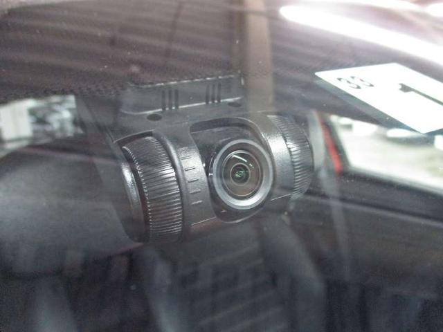 ハイブリッドRS・ホンダセンシング 衝突被害軽減ブレーキ ドライブレコーダー Bluetooth対応純正ナビ バックカメラ フルセグTV CD・DVD再生 ETC シートヒーター ハーフレザー アダプティブクルーズ レーンキープ 禁煙車(17枚目)