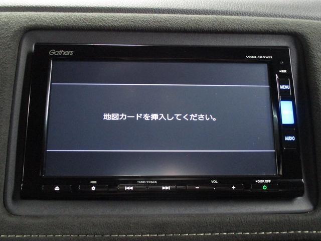 ハイブリッドRS・ホンダセンシング 衝突被害軽減ブレーキ ドライブレコーダー Bluetooth対応純正ナビ バックカメラ フルセグTV CD・DVD再生 ETC シートヒーター ハーフレザー アダプティブクルーズ レーンキープ 禁煙車(27枚目)