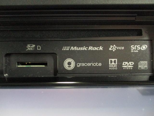 ハイブリッドRS・ホンダセンシング 衝突被害軽減ブレーキ ドライブレコーダー Bluetooth対応純正ナビ バックカメラ フルセグTV CD・DVD再生 ETC シートヒーター ハーフレザー アダプティブクルーズ レーンキープ 禁煙車(31枚目)