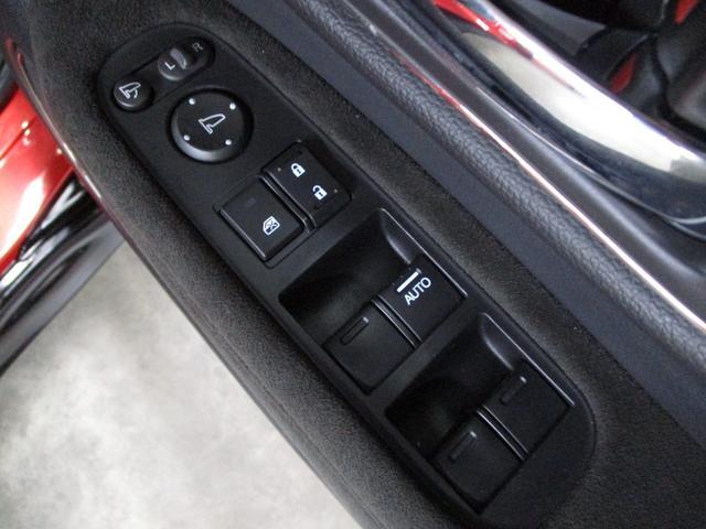 ハイブリッドRS・ホンダセンシング 衝突被害軽減ブレーキ ドライブレコーダー Bluetooth対応純正ナビ バックカメラ フルセグTV CD・DVD再生 ETC シートヒーター ハーフレザー アダプティブクルーズ レーンキープ 禁煙車(42枚目)