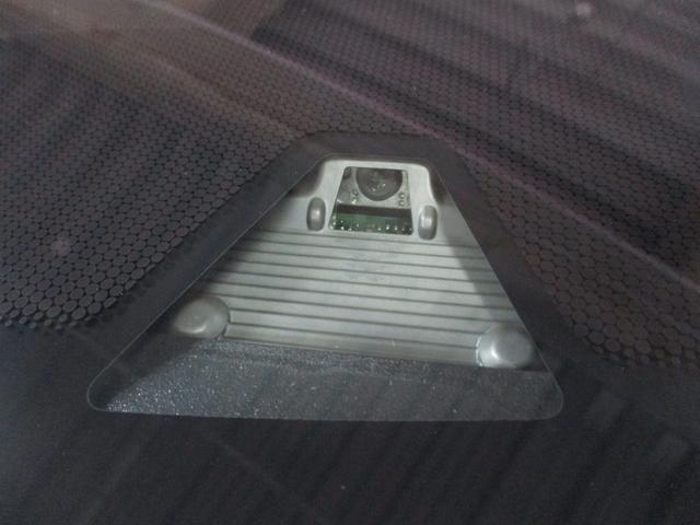 ハイブリッドRS・ホンダセンシング 衝突被害軽減ブレーキ ドライブレコーダー Bluetooth対応純正ナビ バックカメラ フルセグTV CD・DVD再生 ETC シートヒーター ハーフレザー アダプティブクルーズ レーンキープ 禁煙車(45枚目)
