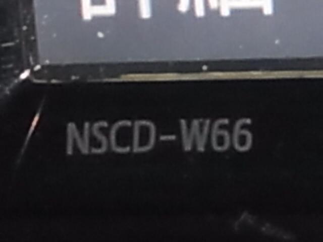 ZS 煌 後期型 8人乗 トヨタセーフティセンス 純正SDナビTV Bluetooth バックカメラ ETC 両側パワースライドドア クルーズコントロール LEDヘッドライト 純正16インチアルミ スマートキー(31枚目)