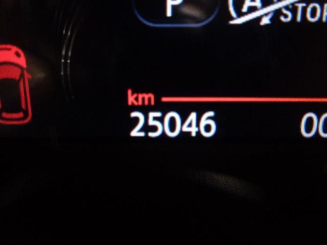 クーパーSD 5ドア 衝突軽減ブレーキ ACC 8.8インチメーカーナビ Bluetoothオーディオ ミラー一体型ETC アイドリングストップ チェックシートカバー スマートキー パドルシフト 純正17インチAW(22枚目)