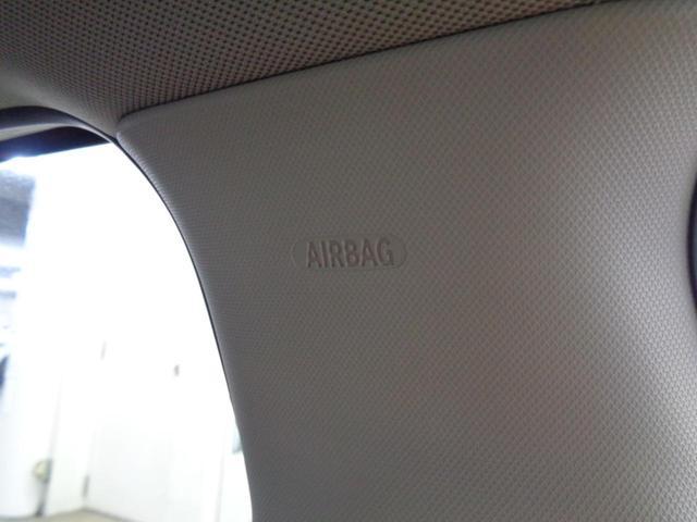 クーパーSD 5ドア 衝突軽減ブレーキ ACC 8.8インチメーカーナビ Bluetoothオーディオ ミラー一体型ETC アイドリングストップ チェックシートカバー スマートキー パドルシフト 純正17インチAW(40枚目)