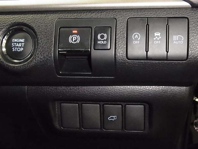 プレミアム モデリスタエアロ ムーンルーフ セーフティセンスP パワーバクドア パワーシート LEDライト 純正18アルミ 純正SDナビ BluetoothAudio バックカメラ ETC アイドリングストップ(19枚目)