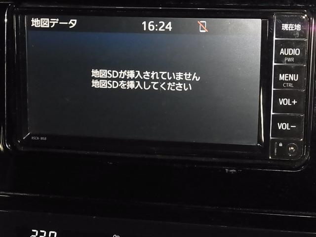 プレミアム モデリスタエアロ ムーンルーフ セーフティセンスP パワーバクドア パワーシート LEDライト 純正18アルミ 純正SDナビ BluetoothAudio バックカメラ ETC アイドリングストップ(29枚目)
