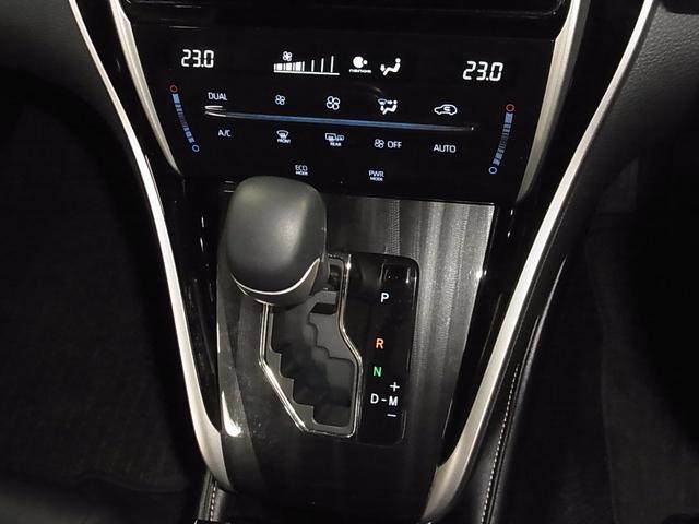 プレミアム モデリスタエアロ ムーンルーフ セーフティセンスP パワーバクドア パワーシート LEDライト 純正18アルミ 純正SDナビ BluetoothAudio バックカメラ ETC アイドリングストップ(32枚目)