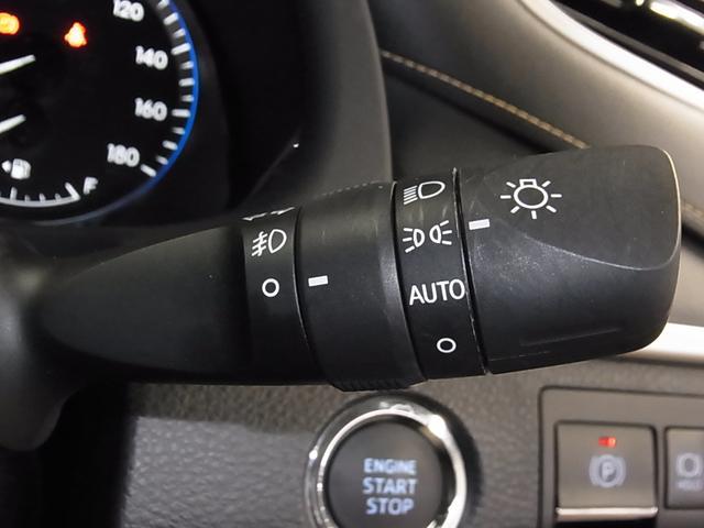 プレミアム モデリスタエアロ ムーンルーフ セーフティセンスP パワーバクドア パワーシート LEDライト 純正18アルミ 純正SDナビ BluetoothAudio バックカメラ ETC アイドリングストップ(40枚目)