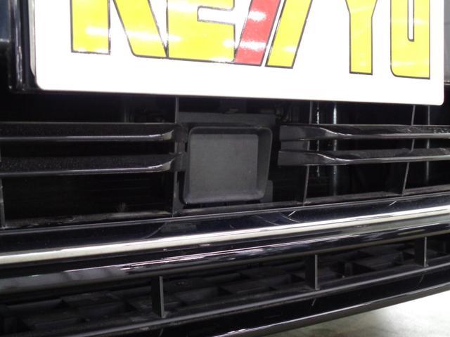 1.4TFSI スポーツ Sラインパッケージ バーチャルコックピット ドライブレコーダー MMIナビゲーション BTオーディオ バックカメラ フルセグ シートヒーター 専用ハーフレザー アウディプレセンス 衝突軽減ブレーキ アダプティブクルーズ(47枚目)