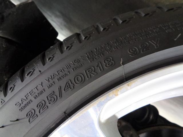 1.4TFSI スポーツ Sラインパッケージ バーチャルコックピット ドライブレコーダー MMIナビゲーション BTオーディオ バックカメラ フルセグ シートヒーター 専用ハーフレザー アウディプレセンス 衝突軽減ブレーキ アダプティブクルーズ(52枚目)