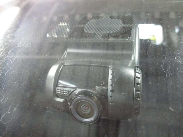 G モデリスタエアロ プリクラッシュセーフティ&車線逸脱警報 オートハイビーム&LEDライト 両側電動スライドドア ドライブレコーダー 純正SDナビ&ブルートゥースオーディオ&バックカメラ スマートキー(14枚目)