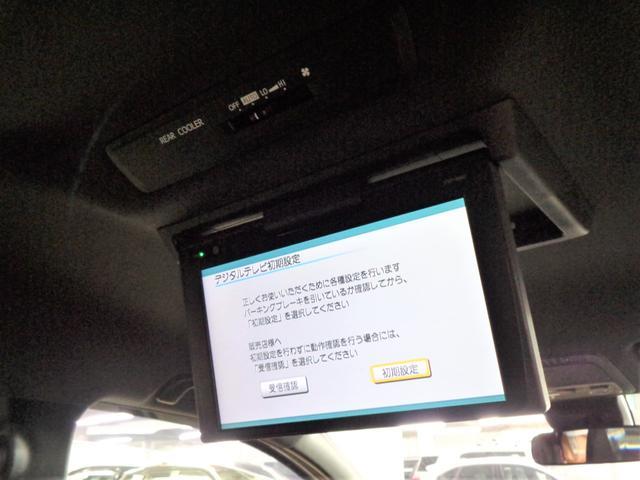 Si 7人乗 後期型 トヨタセーフティセンス SDナビ DVD 地デジ Bカメラ 後席モニター 両側自動スライドドア クルコン LEDヘッドライト アイドリングSTOP レーンアシスト 衝突軽減ブレーキ(16枚目)