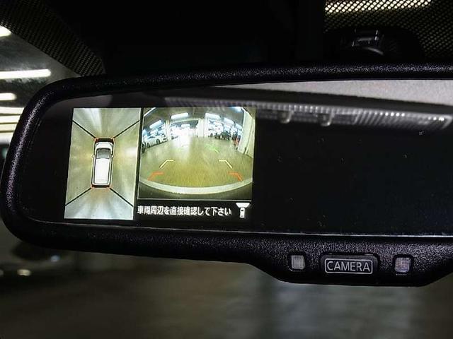 ハイウェイスター X 衝突軽減ブレーキ アラウンドビューモニター 純正SDナビ フルセグTV BluetoothAudio スマートキー オートマチックハイビーム ディスチャージヘッドライト フォグ 純正14インチアルミ(19枚目)