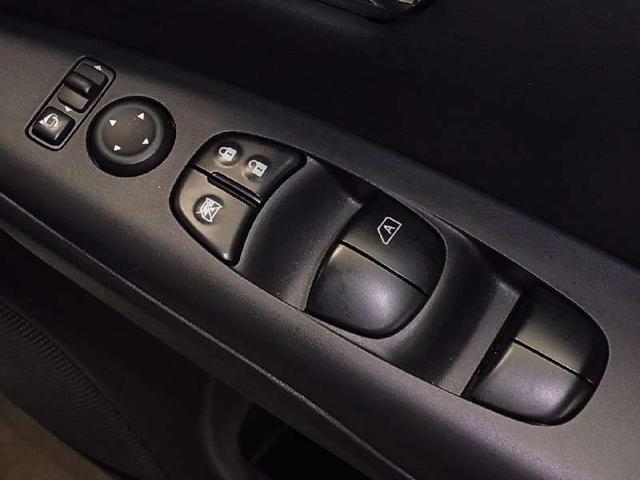 ハイウェイスター VセレクションII 内外装満点 1オーナー フリップダウンモニター ハンズフリーオートスライドドア ドラレコ 純正SDナビ 地デジTV BTオーディオ 衝突軽減ブレーキ クルコン アイドリングストップ LEDヘッドライト(18枚目)