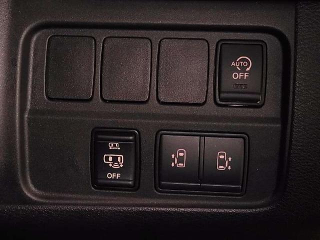 ハイウェイスター VセレクションII 内外装満点 1オーナー フリップダウンモニター ハンズフリーオートスライドドア ドラレコ 純正SDナビ 地デジTV BTオーディオ 衝突軽減ブレーキ クルコン アイドリングストップ LEDヘッドライト(19枚目)