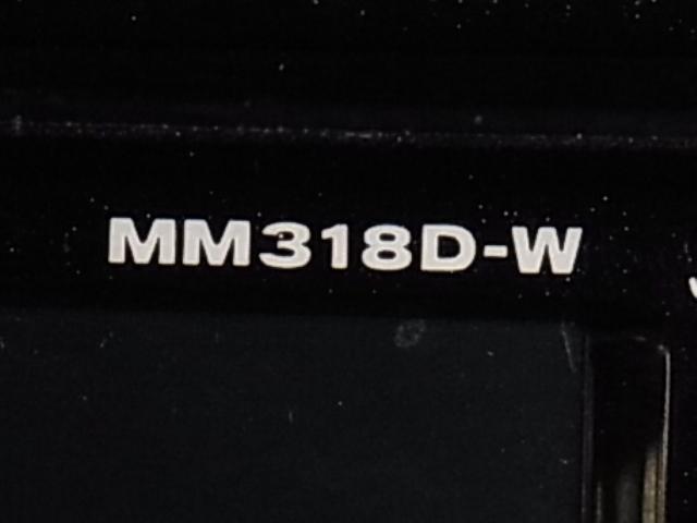 ハイウェイスター VセレクションII 内外装満点 1オーナー フリップダウンモニター ハンズフリーオートスライドドア ドラレコ 純正SDナビ 地デジTV BTオーディオ 衝突軽減ブレーキ クルコン アイドリングストップ LEDヘッドライト(28枚目)