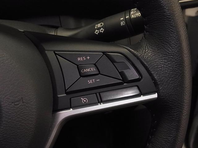 ハイウェイスター VセレクションII 内外装満点 1オーナー フリップダウンモニター ハンズフリーオートスライドドア ドラレコ 純正SDナビ 地デジTV BTオーディオ 衝突軽減ブレーキ クルコン アイドリングストップ LEDヘッドライト(30枚目)