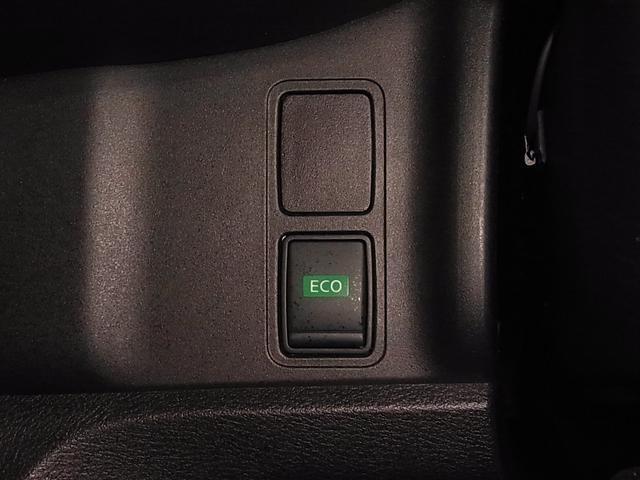 ハイウェイスター VセレクションII 内外装満点 1オーナー フリップダウンモニター ハンズフリーオートスライドドア ドラレコ 純正SDナビ 地デジTV BTオーディオ 衝突軽減ブレーキ クルコン アイドリングストップ LEDヘッドライト(34枚目)