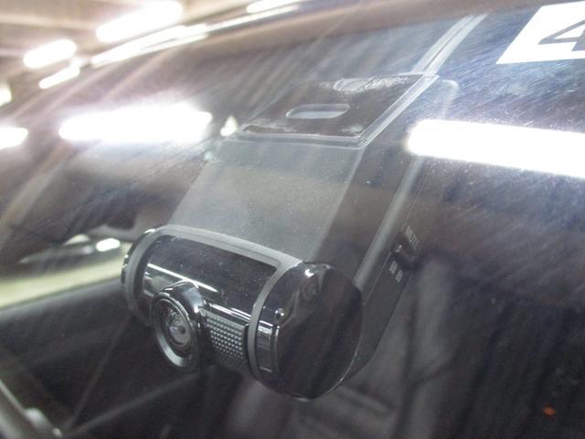 XD Lパッケージ ベンチレーション 前後シートヒーター ナッパレザー電動シート HUD 全方位モニター ドラレコ マツダコネクト ETC 衝突軽減ブレーキ ソナー レーダークルーズ BSM 電動リヤゲート ルーフレール(17枚目)