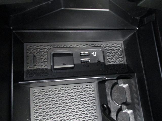 XD Lパッケージ ベンチレーション 前後シートヒーター ナッパレザー電動シート HUD 全方位モニター ドラレコ マツダコネクト ETC 衝突軽減ブレーキ ソナー レーダークルーズ BSM 電動リヤゲート ルーフレール(36枚目)