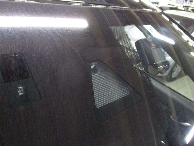 XD Lパッケージ ベンチレーション 前後シートヒーター ナッパレザー電動シート HUD 全方位モニター ドラレコ マツダコネクト ETC 衝突軽減ブレーキ ソナー レーダークルーズ BSM 電動リヤゲート ルーフレール(53枚目)
