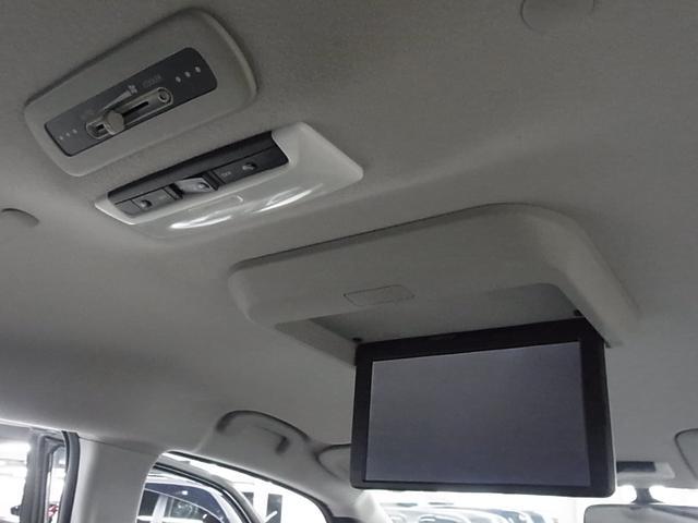 ハイウェイスター Vセレクション 純正9型ナビ 後席モニター ドラレコ 両側自動スライドドア ETC 地デジ ブルーレイ ブルートゥース Bカメラ クルーズコントロール LEDライト エマージェンシーブレーキ 純正アルミ スマートキ(19枚目)