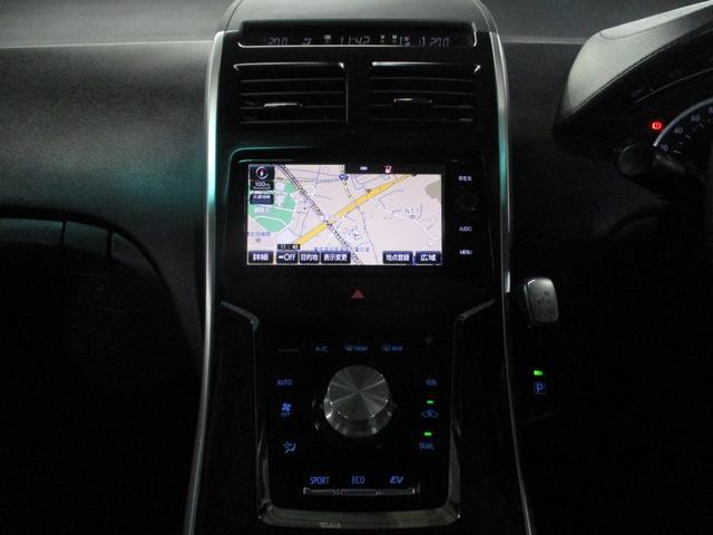 S Cパッケージ パワーシート 純正SDナビ Bluetoothオーディオ フルセグTV バックカメラ ETC2.0 コーナーセンサー クルーズコントロール LEDヘッドランプ スペアキー・取扱説明書・記録簿付 禁煙車(24枚目)