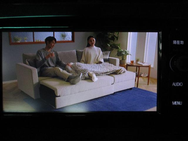 S Cパッケージ パワーシート 純正SDナビ Bluetoothオーディオ フルセグTV バックカメラ ETC2.0 コーナーセンサー クルーズコントロール LEDヘッドランプ スペアキー・取扱説明書・記録簿付 禁煙車(26枚目)
