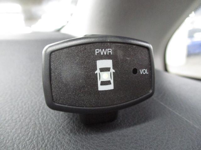 S Cパッケージ パワーシート 純正SDナビ Bluetoothオーディオ フルセグTV バックカメラ ETC2.0 コーナーセンサー クルーズコントロール LEDヘッドランプ スペアキー・取扱説明書・記録簿付 禁煙車(33枚目)