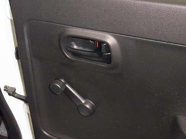 F MTモード CD再生 AUX接続 AM/FMラジオ キーレスエントリー スペアキー有 セキュリティアラーム ヘッドライトレベライザー コーナーポール UVカットガラス 横滑り防止 記録簿・取扱説明書(18枚目)