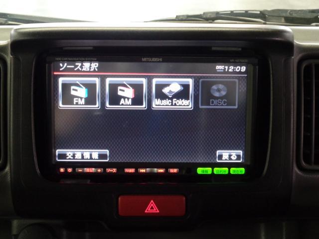 ジョインターボ ルーフキャリア HDDナビ ETC CD/DVD再生 ミュージックサーバー キーレスエントリー 電動格納ミラー リアクーラー オーバーヘッドシェルフ サイドビューサポートミラー 記録簿・取扱説明書(29枚目)