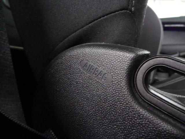 クーパーS 5ドア 1オーナー ブラックルーフ 純正HDDナビ Bluetoothオーディオ USB・AUX接続 ミラー一体ETC アイドリングストップ コンフォートアクセス 純正16インチアルミ 記録簿 禁煙車(38枚目)