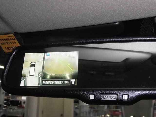 ハイウェイスター Gターボプロパイロットエディション アラウンドビューモニター 純正9インチSDナビ Bluetooth フルセグTV ETC2.0 電動パーキング オートホールド 衝突軽減ブレーキ センサー LEDヘッドライト Weds15インチアルミ(19枚目)