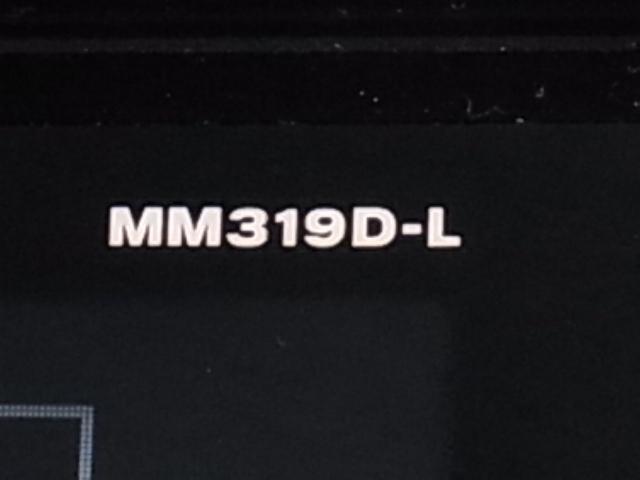 ハイウェイスター Gターボプロパイロットエディション アラウンドビューモニター 純正9インチSDナビ Bluetooth フルセグTV ETC2.0 電動パーキング オートホールド 衝突軽減ブレーキ センサー LEDヘッドライト Weds15インチアルミ(33枚目)