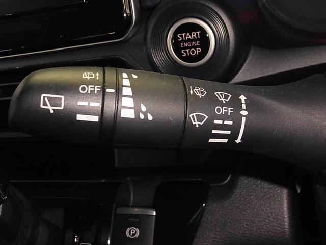 ハイウェイスター Gターボプロパイロットエディション アラウンドビューモニター 純正9インチSDナビ Bluetooth フルセグTV ETC2.0 電動パーキング オートホールド 衝突軽減ブレーキ センサー LEDヘッドライト Weds15インチアルミ(36枚目)