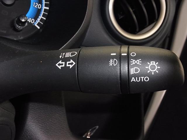 ハイウェイスター Gターボプロパイロットエディション アラウンドビューモニター 純正9インチSDナビ Bluetooth フルセグTV ETC2.0 電動パーキング オートホールド 衝突軽減ブレーキ センサー LEDヘッドライト Weds15インチアルミ(37枚目)