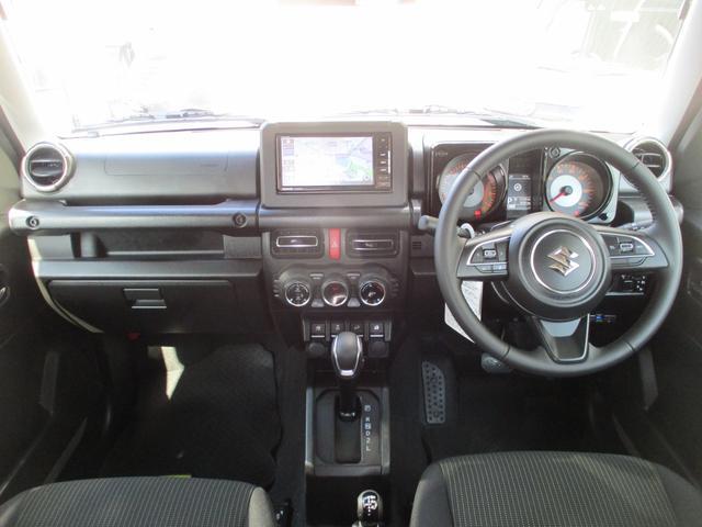 XC ターボ・4WD・ナビ連動ドラレコ・社外SDナビ・CD・DVD・フルセグTV・BTオーディオ・バックカメラ・衝突軽減ブレーキ・LED・クルコン・背面タイヤ・1オーナー・マット・シートヒーター・禁煙(15枚目)