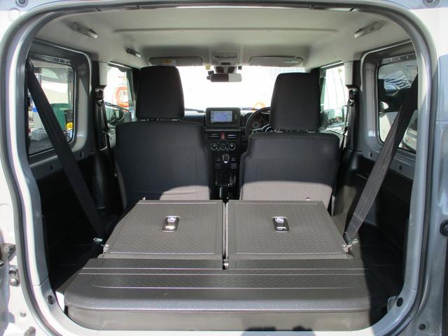 XC ターボ・4WD・ナビ連動ドラレコ・社外SDナビ・CD・DVD・フルセグTV・BTオーディオ・バックカメラ・衝突軽減ブレーキ・LED・クルコン・背面タイヤ・1オーナー・マット・シートヒーター・禁煙(17枚目)