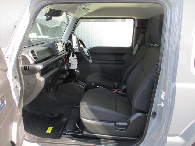 XC ターボ・4WD・ナビ連動ドラレコ・社外SDナビ・CD・DVD・フルセグTV・BTオーディオ・バックカメラ・衝突軽減ブレーキ・LED・クルコン・背面タイヤ・1オーナー・マット・シートヒーター・禁煙(21枚目)