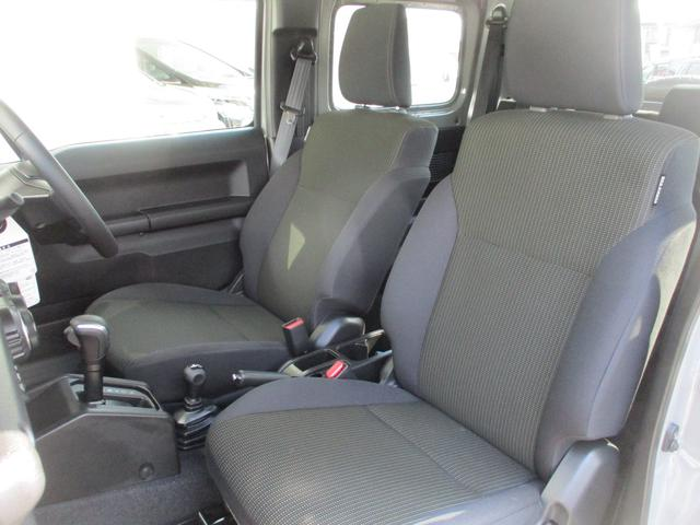 XC ターボ・4WD・ナビ連動ドラレコ・社外SDナビ・CD・DVD・フルセグTV・BTオーディオ・バックカメラ・衝突軽減ブレーキ・LED・クルコン・背面タイヤ・1オーナー・マット・シートヒーター・禁煙(23枚目)